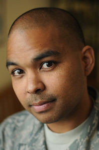 (U.S. Air Force photo by Staff Sgt Brenda Davis/Released)