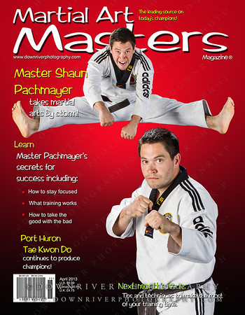 Pachmayer_Mag_Cover