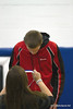 Lancer Smith Memorial Wrestling Tournament 11-23-2013