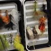 Conor Elwell - Fly Fishing the Housatonic