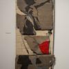 Works by Kayla Schmalz '14