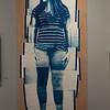 Works by Morgan Moffat '15