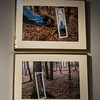 Photos by Eleni Katavolos '15
