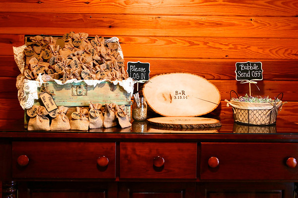 Prewedding activities for Rachel Lollar and Brad Spencer: Setting up for the reception at Hillwood on Davies Plantation