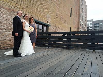 20140419_Wedding_058