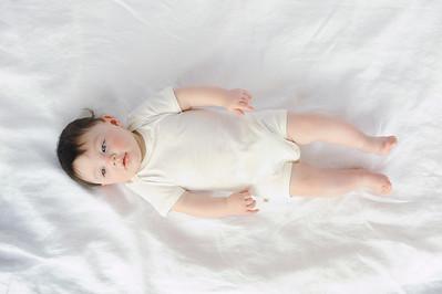 Paige Lauren Baby - 009