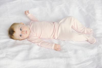 Paige Lauren Baby - 002