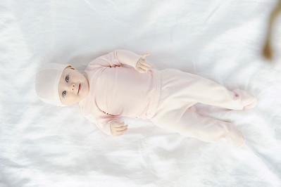 Paige Lauren Baby - 005