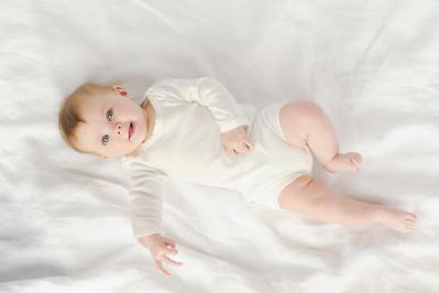Paige Lauren Baby - 014