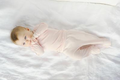 Paige Lauren Baby - 006