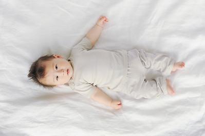 Paige Lauren Baby - 017