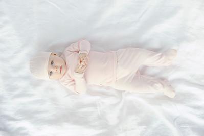 Paige Lauren Baby - 007