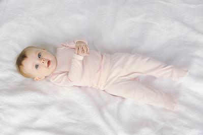 Paige Lauren Baby - 004