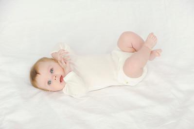 Paige Lauren Baby - 015