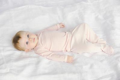 Paige Lauren Baby - 001