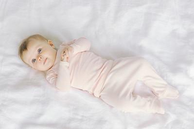 Paige Lauren Baby - 003