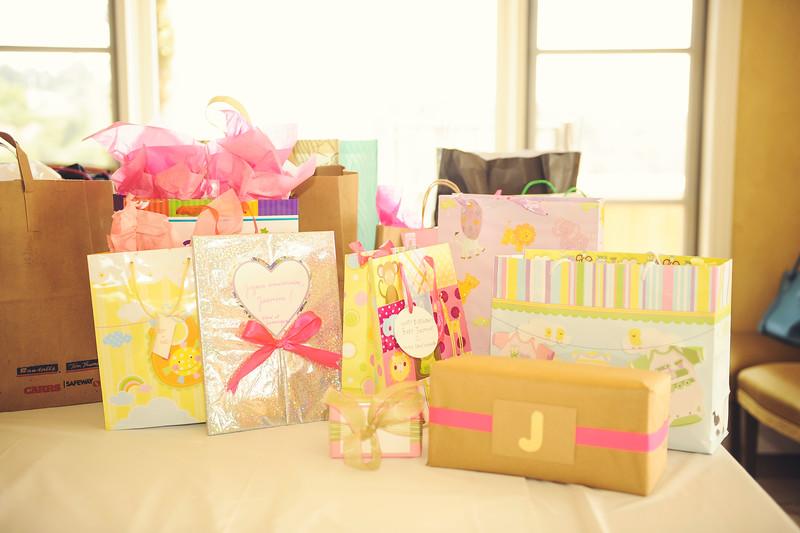 Jasmine's Birthday - 005