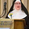 Archbishop Williams Bishops Ball (Emily J. Reynolds)
