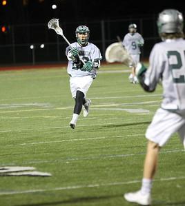 Freshman, Prescott Wong #26
