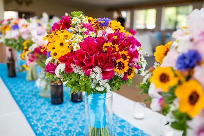 KA8949_Flowers