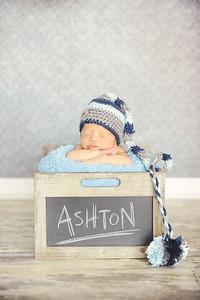 Ashton - 001