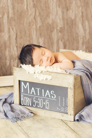 Matias - 001