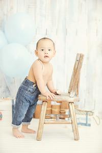 Lucas - 019