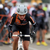 Cyclocross, Arapahoe Ridge HIgh School