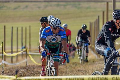 cyclocross, blue sky cup