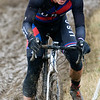 Cyclocross, Louisville, Colorado