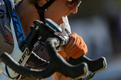 us open of cyclocross,  elite womens race