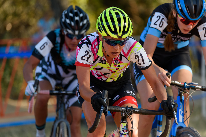 us open of cyclocross,  elite womens race