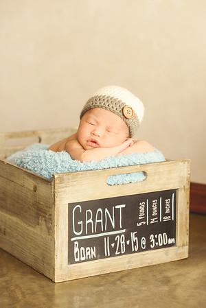 Grant - 008