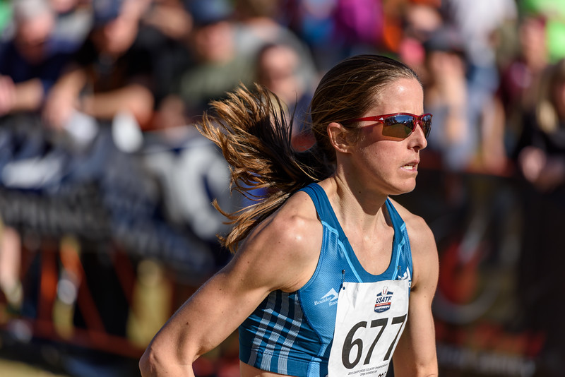 USATF Cross Country National Championships