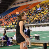 Girls 4x200 relay finals