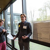2nd Annual Student Research Symposium