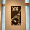 All You Can Ethos