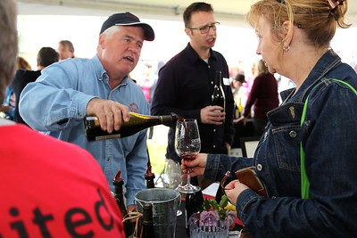 Morse Wines
