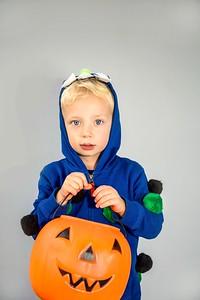 Halloween6932_Sampson