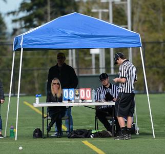 03-26-2016 vs Woodinville