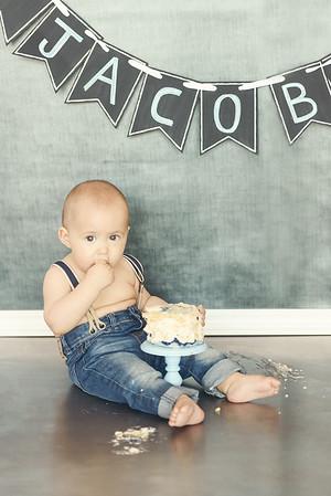 Jacob - 048