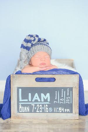 Liam - 015