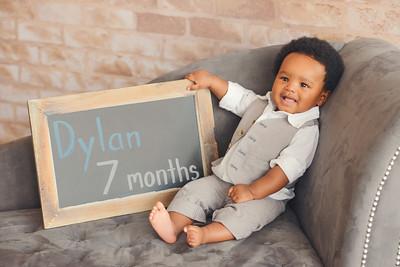 Dylan - 004
