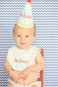 Jackson - 019