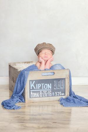 Kipton - 018