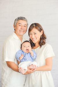 Kukihara - 014