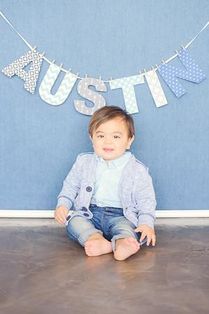 Austin - 005