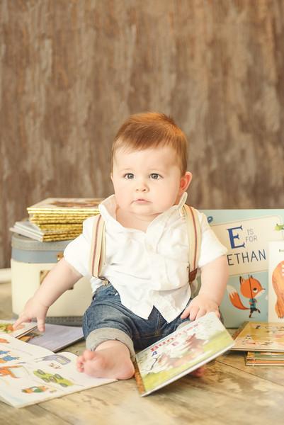 Ethan - 020