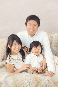 Naganuma - 004