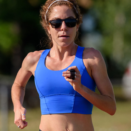Roots Running Olympic Trials Qualifiers